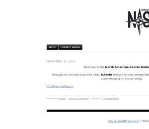 www.nasmg.com