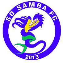 SO Samba FC