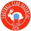 FCHasental