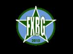 FXBG FC (1)