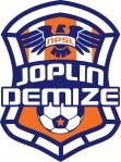 JoplinDemize-logo