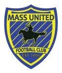 MUFC-logo-500 (2)