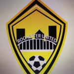 Rochester United